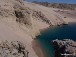 Ras Mohammed national park (2)
