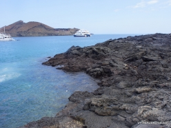 Santiago Isl. Sullivan Bay. (1)