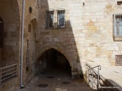 Jerusalem. Old town (11)