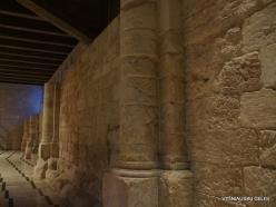 Nazareth. Church of the Annunciation (13)