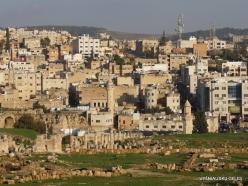 Jerash (2)