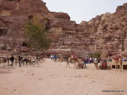 Petra. Ancient City (10)