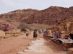 Petra. Royal Tombs (25)-001