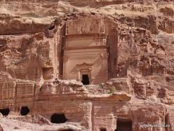 Petra. Tombs (2)