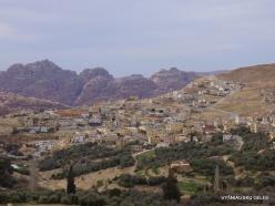 Wadi Musa (2)