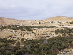 Wadi Musa (3)