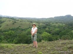 1 Komodo National Park. Rinca island (8)