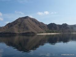 Komodo National Park. Komodo island (13)
