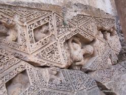 Baalbek. Romanian temple complex (Heliopolis) (35)
