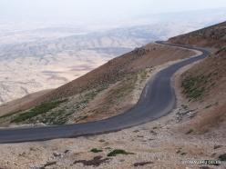 Lebanon Mountains. Machraa el Qalaât (2)