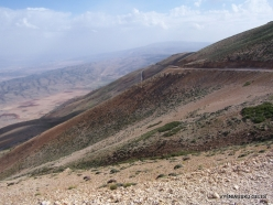 Lebanon Mountains. Machraa el Qalaât (3)