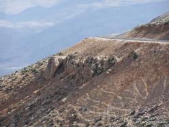 Lebanon Mountains. Machraa el Qalaât (6)