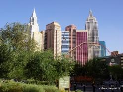 Las Vegas (3)