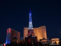 Las Vegas (7)