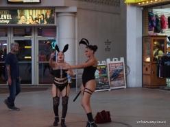 Las Vegas. Fremont Street (13)