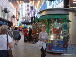 Las Vegas. Fremont Street (14)