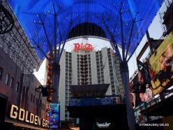 Las Vegas. Fremont Street (15)