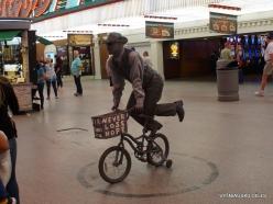 Las Vegas. Fremont Street (18)