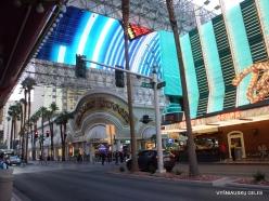 Las Vegas. Fremont Street (19)
