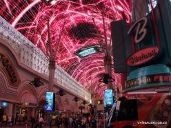 Las Vegas. Fremont Street (3)