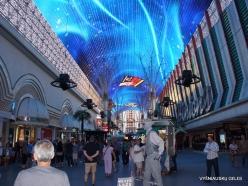 Las Vegas. Fremont Street (7)