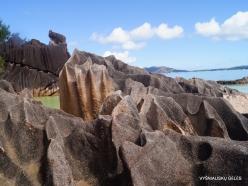 Seychelles. Curieuse. Beaches (10)