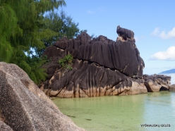 Seychelles. Curieuse. Beaches (11)