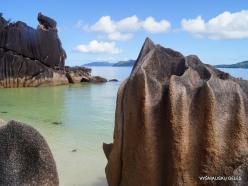 Seychelles. Curieuse. Beaches (12)