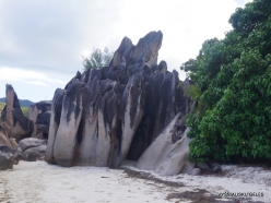 Seychelles. Curieuse. Beaches (13)