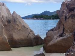 Seychelles. Curieuse. Beaches (14)
