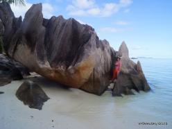 Seychelles. Curieuse. Beaches (16)