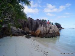 Seychelles. Curieuse. Beaches (17)