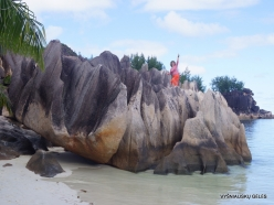 Seychelles. Curieuse. Beaches (18)