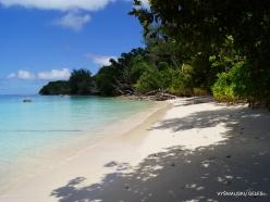 Seychelles. Curieuse. Beaches (20)