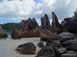 Seychelles. Curieuse. Beaches (21)