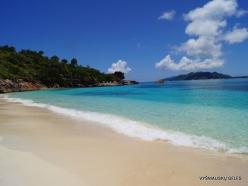 Seychelles. Curieuse. Beaches (3)