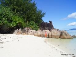 Seychelles. Curieuse. Beaches (6)