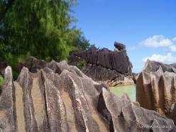 Seychelles. Curieuse. Beaches (8)