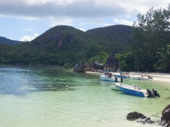 Seychelles. Curieuse. Beaches (9)
