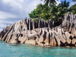 Seychelles. St.Pierre Island (3)