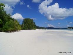 Seychelles. Praslin. Anse Volbert (2)
