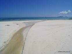 Seychelles. Praslin. Anse Volbert (6)
