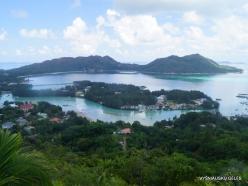 Seychelles. Praslin. Fond Ferdinand (10)