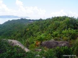 Seychelles. Praslin. Fond Ferdinand (11)