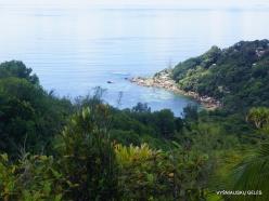 Seychelles. Praslin. Fond Ferdinand (7)