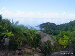 Seychelles. Praslin. Fond Ferdinand (8)