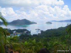 Seychelles. Praslin. Fond Ferdinand (9)