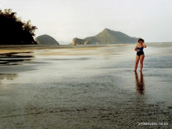 Khao Sam Roi Yod National Park (3)