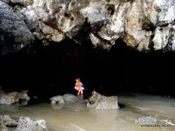 Khao Sam Roi Yod National Park (4)