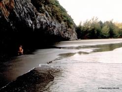 Khao Sam Roi Yod National Park (5)